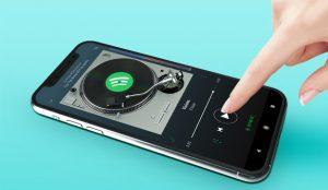 Spotify se plantea nuevas tarifas