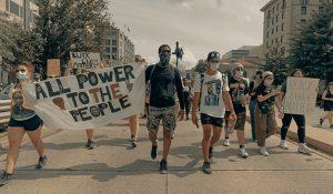 Cómo el 2020 ha cambiado la actitud y la vida de los más jóvenes