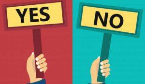 El 66% de los profesionales del marketing afirma que las marcas han pasado del RSC al activismo político