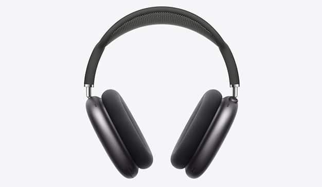AirPods Max auriculares de diadema de Apple