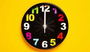 ¿El tiempo es oro en publicidad? Examinado la eficacia de los spots de 6 y 15 segundos