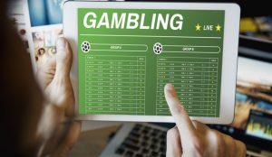La Coalition Against Gambling Ads intenta seguir los pasos de España con una campaña contra la publicidad de casas de apuestas