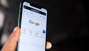 Las búsquedas de Google mostrarán también contenidos de TikTok e Instagram