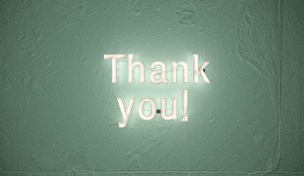 MarketingDirecto.com gracias