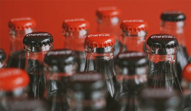 coca-cola pitch agencias