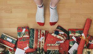 Cómo, cuándo y cuánto: esquema de la intención de compra en las navidades del coronavirus