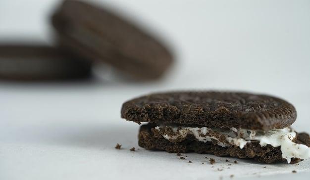 cookieless