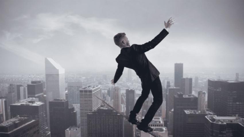 8 ejemplos de crisis mal gestionadas en marketing y relaciones públicas online