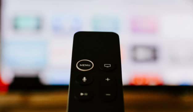 Las audiencias televisivas durante el mes de noviembre