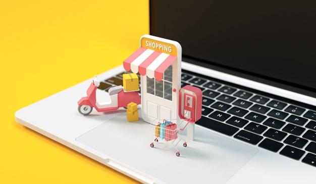 e-commerce tendencias 2021