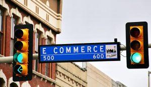 El e-commerce sube un 30% con la segunda oleada de restricciones