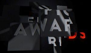 La ceremonia de entrega de los Epica Awards se celebrará el 17 de diciembre de forma online