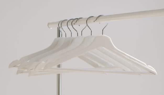 La omnicanalidad, el reto y la oportunidad de la industria del fashion retail