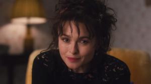 La dificultad de ligar en 2020, narrada por Helena Bonham Carter en este spot de Bumble