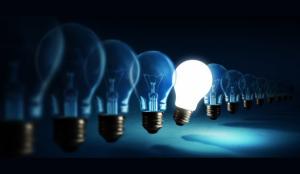 Las siete áreas de innovación para una marca y cómo sacarles el máximo partido