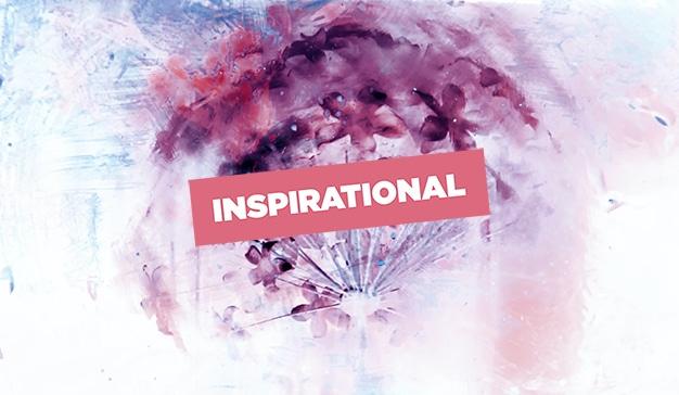 inspirational 2021