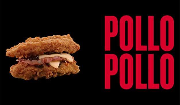 KFC La Infame