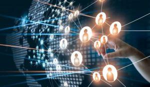 CTI Soluciones incrementa un 44% el número de clientes de Geocode desde su adquisición en septiembre de 2019