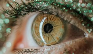 Urge que las marcas dejen de mirarse el ombligo para clavar los ojos en el consumidor