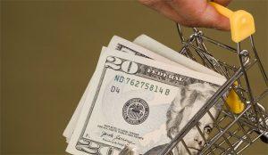 Los 5 multimillonarios que más dinero se embolsaron en 2020