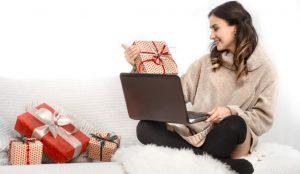 4 hábitos y tendencias que tendrán lugar en la Navidad de 2020