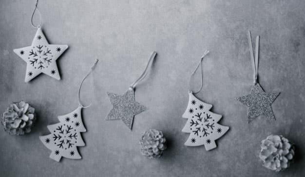 Las conversaciones sobre la #Navidad disminuyen en redes sociales en los últimos dos años