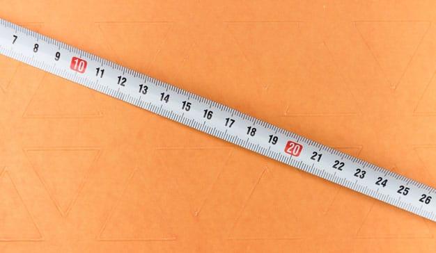 Llega el sistema de medición crossmedia Nielsen One