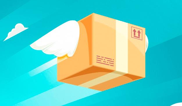 plataforma de envíos Packlink