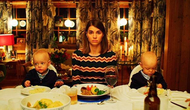Las mejores películas y series de Navidad en Netflix
