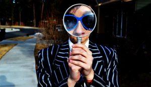 ¿Qué perfiles profesionales demandarán las empresas en 2021?