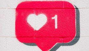 5 trucos para llegar a tener un perfil único y original en redes sociales