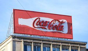 Sí, incluso en tiempos de pandemia, la publicidad exterior está más viva que nunca