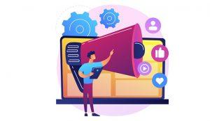 4 tendencias que auguran el futuro de la publicidad programática