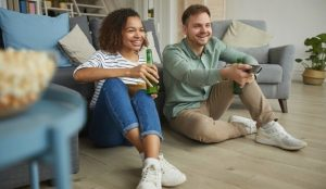 Telecinco lidera en 2020 las audiencias televisivas por noveno año consecutivo