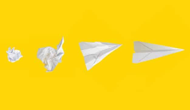 Sitges Next, festival de innovación en comunicación