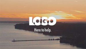 Estos 4 anuncios se mofaron de los clichés publicitarios nacidos al calor de la pandemia