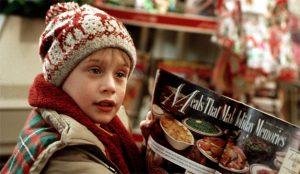 4 valiosas lecciones marketeras agazapadas en 4 míticas películas de Navidad