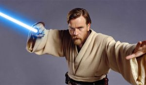 Disney+ se arma hasta los dientes para la guerra del streaming con 10 nuevas series de Star Wars