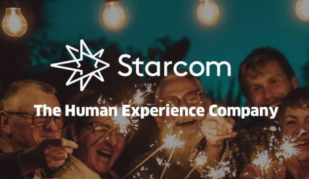 Starcom llega a un acuerdo con Mediaset España y apuesta por la publicidad programática en LOVEStv