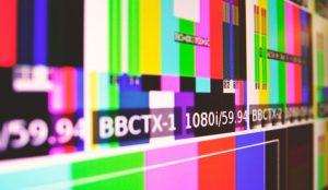 Aumenta la presión publicitaria en televisión durante el mes de noviembre gracias al Black Friday y la campaña de Navidad