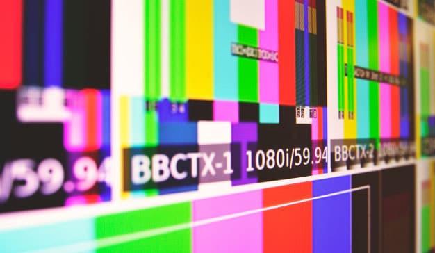 Aumenta la presión publicitaria en televisión durante el mes de noviembre
