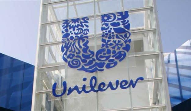 Unilever Nueva Zelanda reducirá la semana laboral a cuatro días.