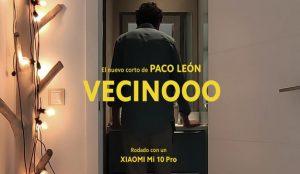 """""""Vecinooo"""" de Casanova Agency, mención especial en los premios BCMA 2020"""