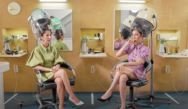 campaña head articulos padel
