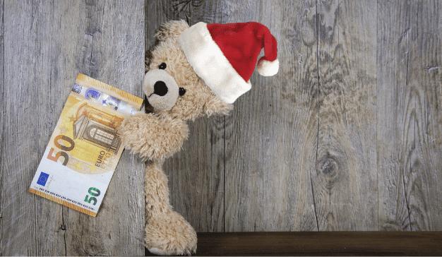 Estrategias de ventas Navidad
