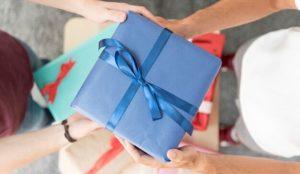 Incentivar a tus empleados con un catálogo de regalos