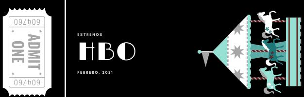 Cabecera HBO