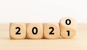 Los 10 fenómenos de consumo que marcaron el 2020
