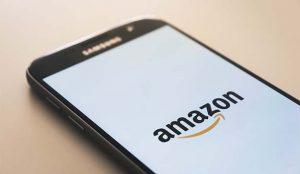 2020, el año en búsquedas en Amazon