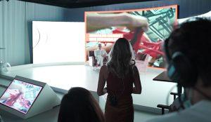 (SOMOS) cierra 2020 como agencia líder en producción de eventos digitales